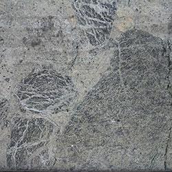 Granit Grabmal
