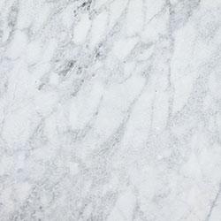 Marmor Grabstein